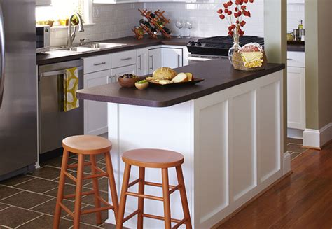 small kitchen decorating ideas on a budget small kitchen makeovers on a budget design ideas