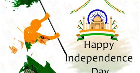 Happy Independence Day 2019 Wishes, Images, Quotes, Sms ...