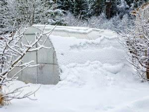 Gewächshaus Im Winter : alles zum thema garten tipps gartenhaus magazin ~ Lizthompson.info Haus und Dekorationen