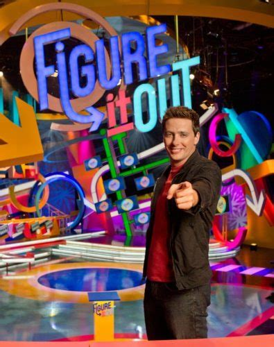 Figure It Out – Nickelodeon Auditions for 2018