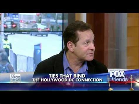 Steve Guttenberg On Hollywood Distancing Itself From Obama Youtube