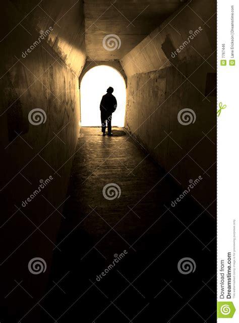 Go Towards The Light by Go Towards The Light Royalty Free Stock Image Image 7767446
