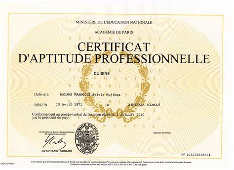 chaise godemichet diplome cap cuisine 28 images diplomes fr 233 d 233