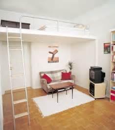 apartment kitchen decorating ideas 30 best small apartment design ideas freshome