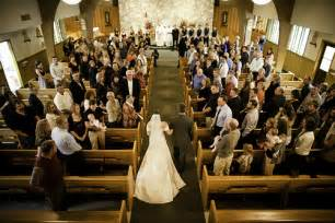 wedding ceremony 10 things the best wedding ceremonies in common merital bliss