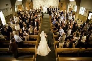 ceremony wedding 10 things the best wedding ceremonies in common merital bliss