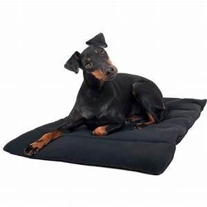 tapis pour chien en tissu therapeutiques caisses et tapis With tapis pour chien lavable