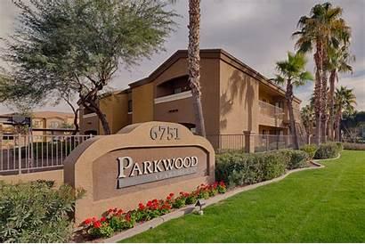 Parkwood Apartments Phoenix Az Apartment Ranchwood Indian
