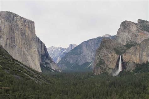 Widow Tears World Waterfalls