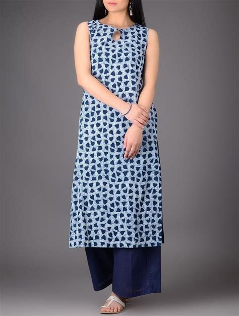 Boat Neck Dress Neck Designs by The 25 Best Boat Neck Kurti Ideas On Boat