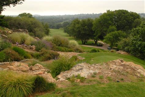 take on robert trent jones jr at granite bay golf club