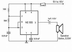 hobby electronics circuit diagram larsen nerd lab With led hobby circuit