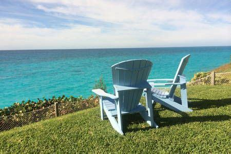 Airbnb Boats Bermuda by 9 Best Bikabout Bermuda Airbnbs Images On