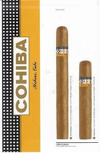 cohiba cigar pictures | Cohiba Cigar Logo | Cakes ...