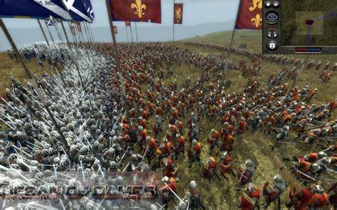 Image Total Resound Mod For Medieval War