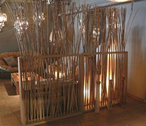 du bambou d 233 co pour un int 233 rieur original et moderne