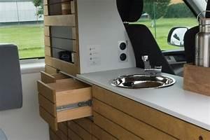 Camper Selber Ausbauen : camper innenausbau bett ausziehbar bullifaktur ~ Pilothousefishingboats.com Haus und Dekorationen