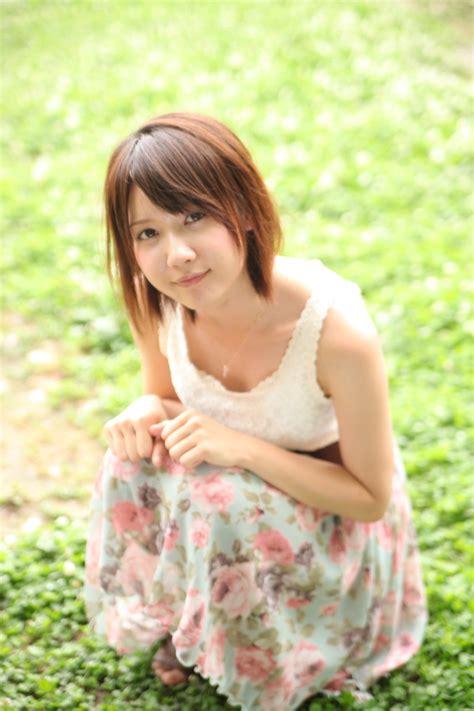 Yasushi Rikitake Friends Pictures Hot Naked Babes