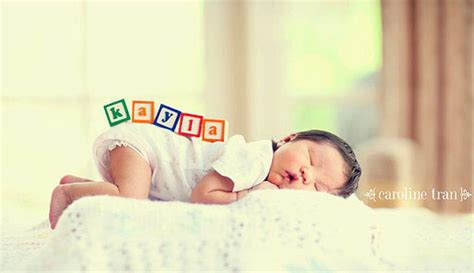 lovely   newborn photography ideas