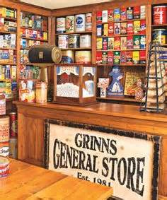 """""""The Old""""--Country Stores-&-More on Pinterest Country"""