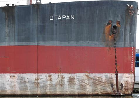 ships  background texture boat hull ship metal