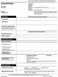 itemized fee worksheet excel mortgage itemized fee worksheet excel mbm
