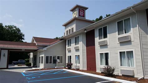 Sales Clifton Park Ny by 41 Route 146 Rd Clifton Park Ny 12065 Hotel