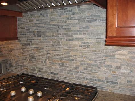 how to install a kitchen backsplash 28 kitchen backsplash how to install glass tile