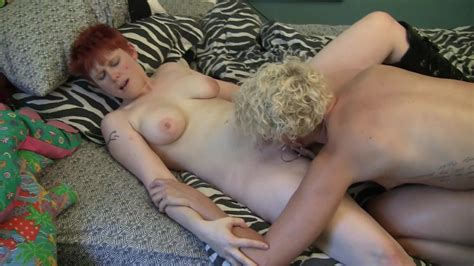 Real Dyke Sex Tape Videos On Demand Adult DVD Empire