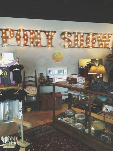 home decor tn home decor stores nashville tn 28 images home decor stores nashville tn 28 images nashville