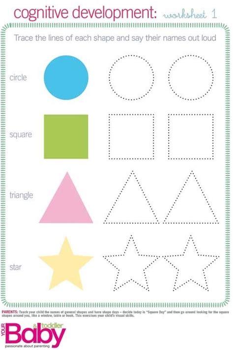 grade r worksheets number gr r t worksheets math