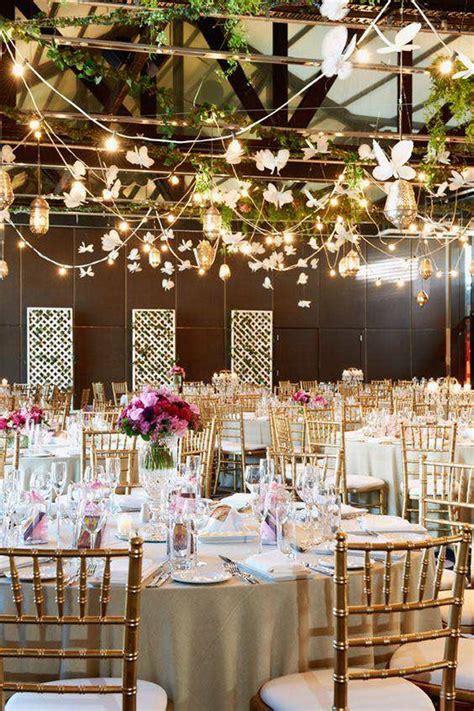 butterfly wedding ideas     heart skip  beat