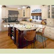 Kitchen Backsplash Ideas With Cream Cabinets Cream Kitchen Cabinets Use Arrow Keys To View More Kitchens Swipe Photo To View More Kitchens Stunning Cream Kitchen Design With Cream Kitchen Cabinets Kitchen Del Mar Cream Glaze Kitchen Cabinets Low Cost Kitchen Remodeling