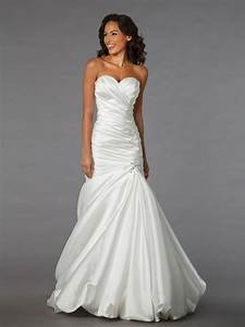 kleinfeldbridalcom pnina tornai bridal gown 32848236 With pnina tornai mermaid wedding dress