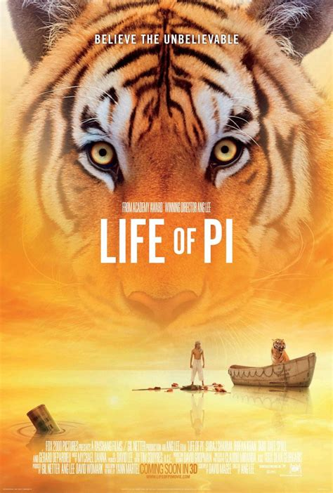 life  pi film wikipedia bahasa indonesia