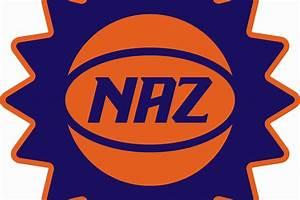 Northern Arizona Suns change name to Rodeo Clowns - Bright ...