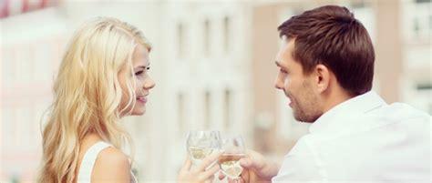 Erstes Date Männer by Tipps Erstes Date Ort Erstes Date So Punkten Sie Direkt