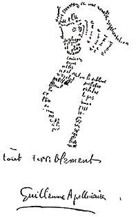 Résumé Poeme A Lou by H 233 Ttorony Irodalmi Magazin