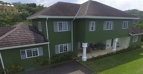 4 Bedroom House For Sale, Spring Garden, Montego Bay