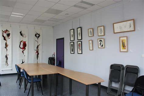 location bureau rennes au bureau rennes 28 images location bureau rennes ille