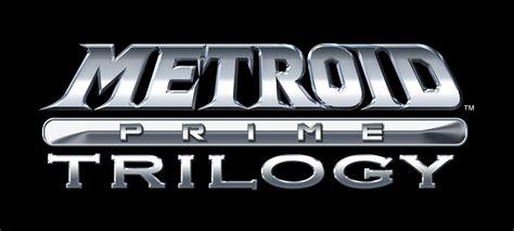 Artwork And Renders Metroid Prime Metroid Recon