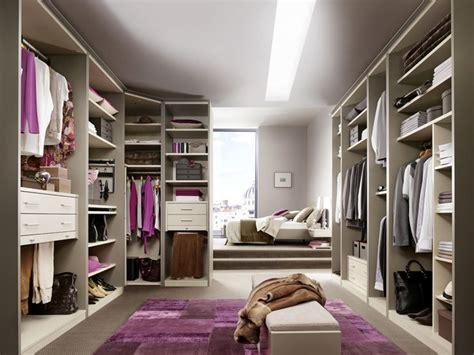 dressing ouvert chambre le guide du dressing 34 photos inspirantes 9 conseils d