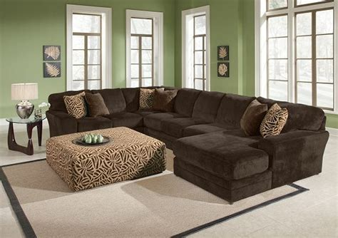 value city furniture sectionals chion upholstery collection value city furniture 3 pc
