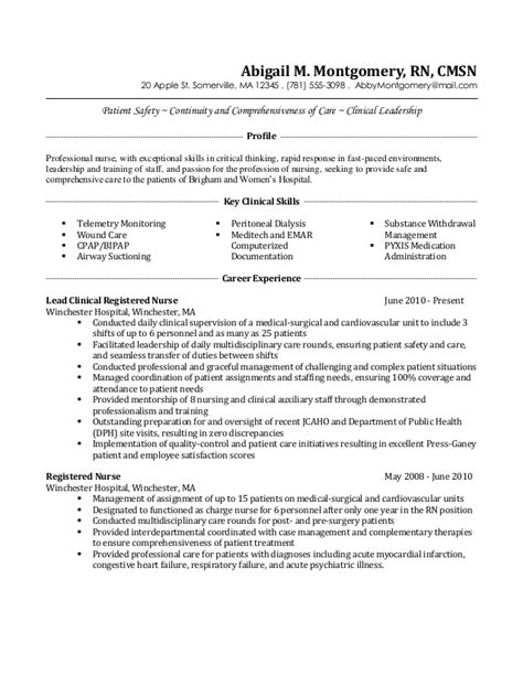 Resume Format Resume For Medical Surgical Nurse. Financial Analyst Job Description Resume. Chef Responsibilities Resume. Sample Resume Masters Degree. Federal Resume Guidebook. Resume 10 Years Experience. Pricing Analyst Resume. What Is A Hard Copy Resume. Thank You For Taking Time To Review My Resume