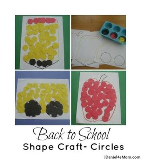 195 best images about back to school for preschool on 525   e39991e3a082be863f28609acb58283c preschool shapes preschool colors