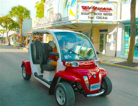 Water Scooter Near Me by Scooter Rentals In Key West Scooters For Rent Near Me