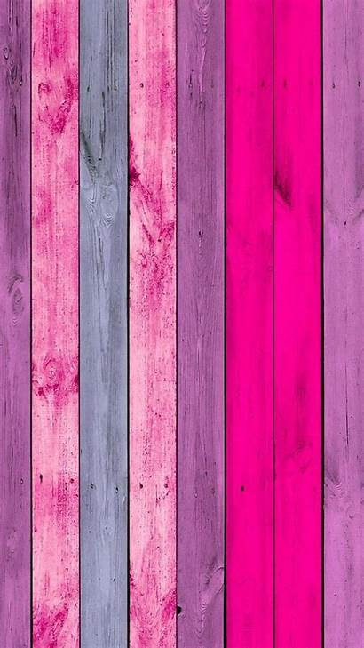 Iphone Girly Rustic Wallpapers Wallpaperscute Desktop Screen