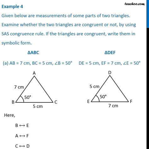 measurements   parts