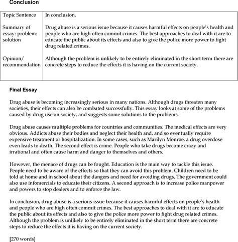 Argumentative essay exercises writing a expository essay thesis qualitative research methods monthly homework calendar pre k