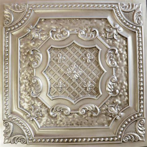 2x2 Ceiling Tiles Cheap bathroom ceiling tiles decorative tiles decorative